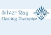 Thumbnail picture for Silver Ray Healing Therapies