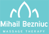 Click for more details about MBmassagetherapy