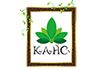 Click for more details about KERALA AYURVEDA HERBAL CENTRE