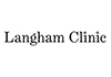 Click for more details about Langham Clinic