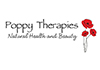 Click for more details about Poppy Therapies