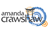 Click for more details about Amanda Crawshaw - Acupuncture & complementary healthcare