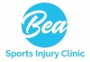 Click for more details about Bea sports injury clinic - sports massage