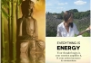 Click for more details about Anna's Energy Healing