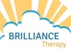Click for more details about Brilliance Therapy