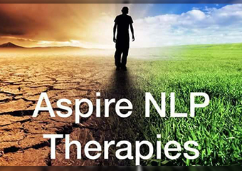 Click for more details about Aspire NLP Therapies