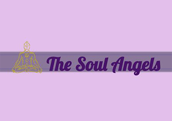 Click for more details about The Soul Angels