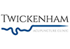 Click for more details about Twickenham Acupuncture Clinic
