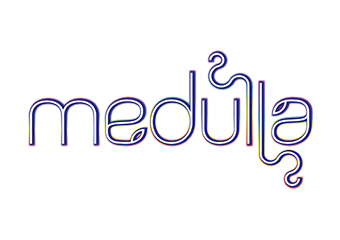 Click for more details about Medulla