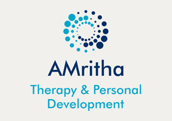 Click for more details about Amritha Limited, Hypnotherapy and Personal Development