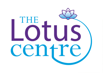 Click for more details about The Lotus Centre