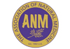 Thumbnail picture for Association of Natural Medicine - ANM