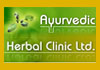 Click for more details about Ayurvedic Herbal Clinic