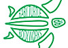 Click for more details about Baby Turtle Bodyworks