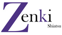 Click for more details about Zenki Shiatsu
