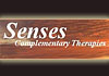 Click for more details about Senses Holistics