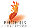 Click for more details about Phoenix Holistics