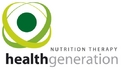 Thumbnail picture for Health Generation