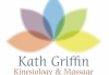 Click for more details about Kath Griffin