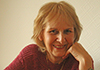 Click for more details about Jan Edgar