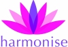 Thumbnail picture for Harmonise Holistic Therapies