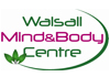 Click for more details about Walsall Mind and Body Centre