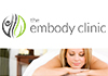 Click for more details about Embody Massage & Holistic Clinic