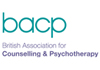 Thumbnail picture for British Association for Counselling & Psycotherapy