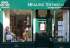 Click for more details about Healing Thyme Ltd