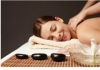 Click for more details about DEVATA Massage. Holistic. Beauty