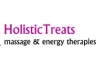 Click for more details about Holistic Treats Natural Therapies & Reiki Courses London