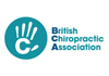 Click for more details about British Chiropractic Association