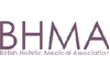 Click for more details about British Holistic Medical Association - BHMA