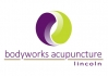 Click for more details about Bodyworks