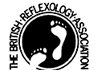 Click for more details about British Reflexology Association - BRA