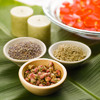 Click for more details about Ayurprastha , Kerala Ayurvedic Clinic