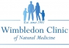 Click for more details about Wimbledon Clinic of Natural Medicine