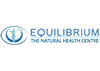 Click for more details about Equilibrium Natural Health Centre