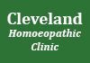 Click for more details about Cleveland Homoeopathic Clinic