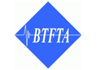 Click for more details about British Thought Field Therapy Association