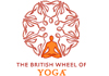 Click for more details about British Wheel of Yoga