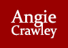 Click for more details about Angie Crawley