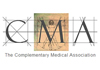 Click for more details about Complementary Medicine Association - CMA
