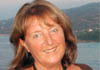 Click for more details about Hilary Hampel - Registered Homeopath