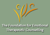 Click for more details about Foundation for Emotional Therapy