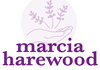 Click for more details about The Marcia Harewood Practice