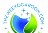 Click for more details about The Wee Yoga Room