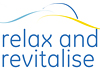 Click for more details about Relax and Revitalise