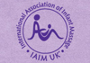 Click for more details about International Association of Infant Massage - IAIM