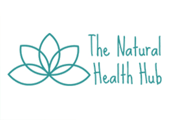 Click for more details about The Natural Health Hub